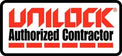 Landscape company that uses unilock