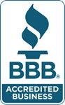 BBB landscape company in IN and MI