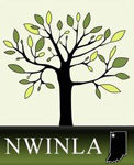 landscaping company part of NWINLA