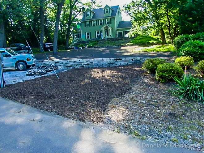lawn repair in Indiana